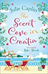 The Secret Cove in Croatia  (Romantic Escapes #5)