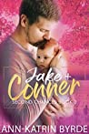 Jake and Conner (Second Chances, #3)