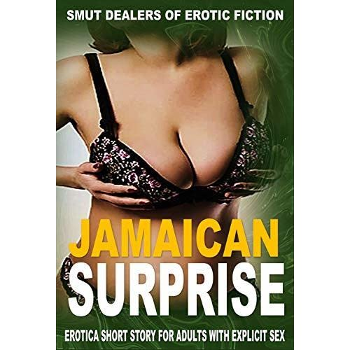 Read submissive lesbian guided erotica