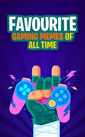 Funny Video Games Meme: Series - 1 (videogames)