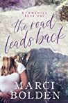 The Road Leads Back (Stonehill #1) ebook review