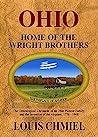 Ohio by Louis Chmiel