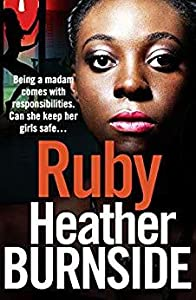 Ruby (The Working Girls #2)