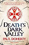 Death's Dark Valley (Hugh Corbett #20)
