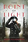 The Point of Light (Historical Fiction #1)