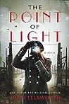The Point of Light by John Ellsworth