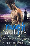 Rough Waters (Castle Harbor #3)