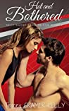 Download ebook Hot and Bothered: A Collection of Sexy Short Stories for Women by Tracey Cramer-Kelly