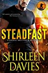 Steadfast (Eternal Brethren #1)