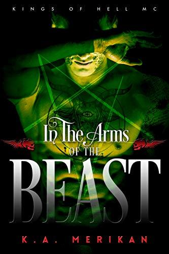 In the Arms of the Beast