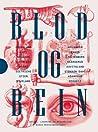 Blod og bein: Lidelse, lindring og behandling i norsk medisinhistorie