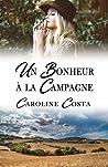 Un bonheur à la campagne audiobook download free