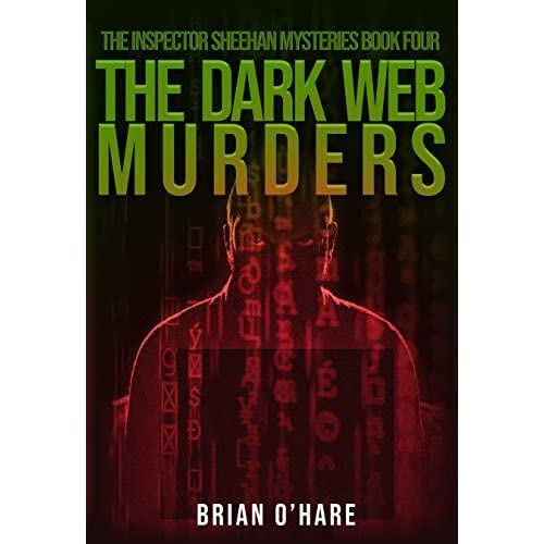 Download The 1105 Murders Inspector Sheehan Mysteries 2 By Brian Ohare
