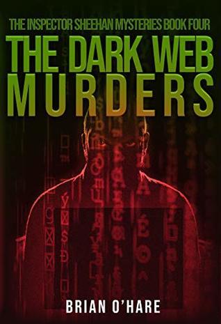 The Dark Web Murders