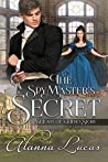 The Spymaster's Secret: A Heart of a Hero Story