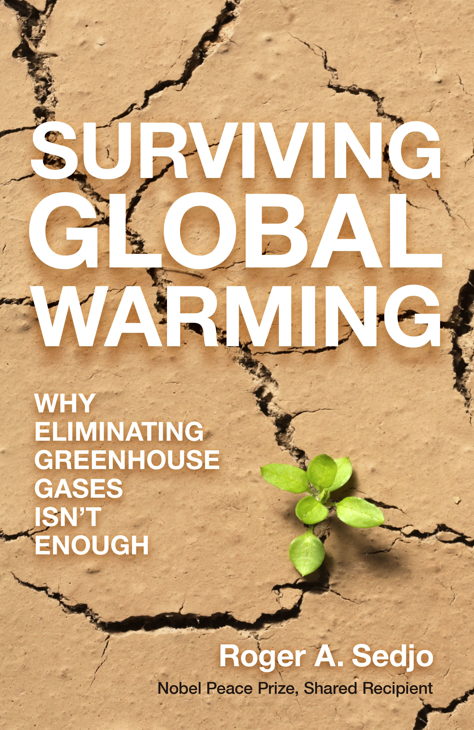 Surviving Global Warming- Why Eli