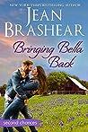 Bringing Bella Back (Second Chances #2)