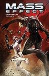 Mass Effect Omnibus, Volume 2