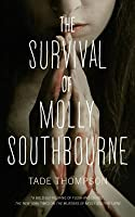 The Survival of Molly Southbourne