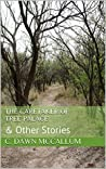 The Caretaker of Tree Palace: & Other Stories
