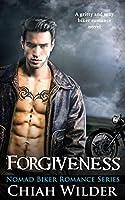 Forgiveness (Nomad Biker)