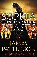 Sophia, Princess Among Beasts