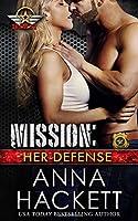 Mission: Her Defense (Team 52)