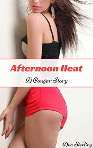 Afternoon Heat: A Cougar Story