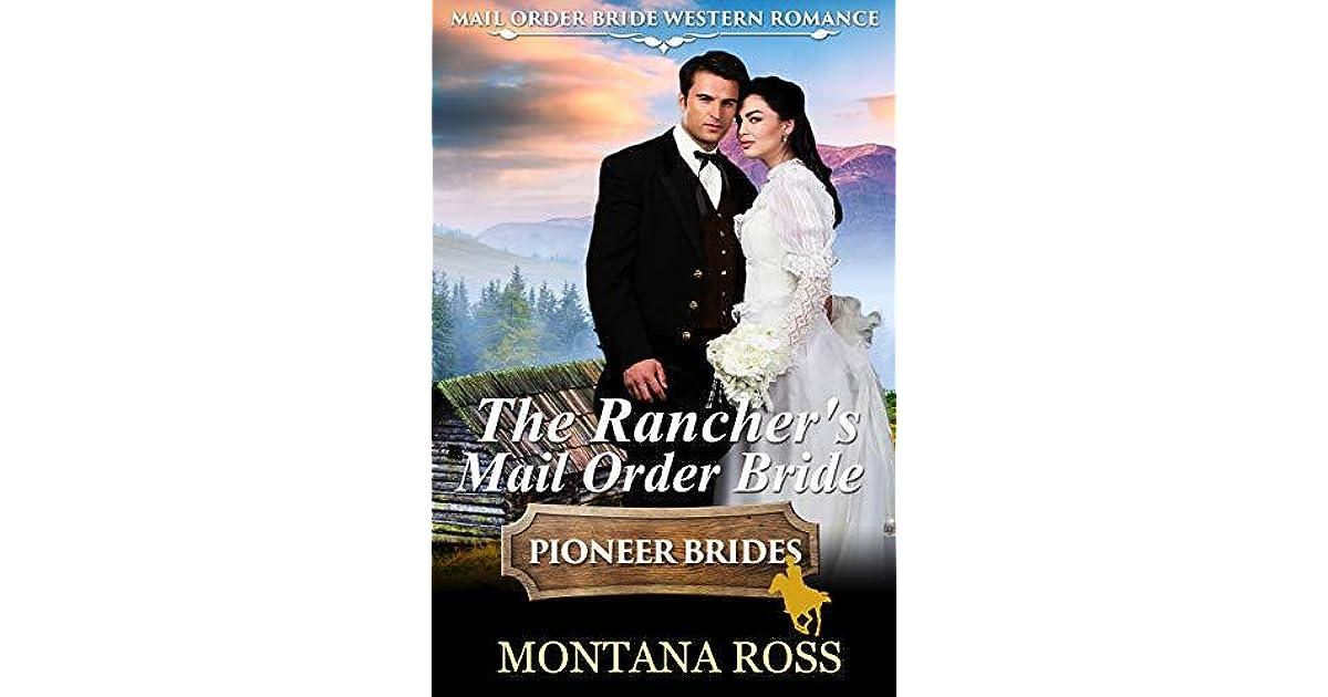 Montana Rancher dating vanhempi lesbo dating sites