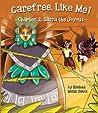 Carefree, Like Me! - Ch. 2: Sacra the Joyous (Carefree, Like Me! #2)