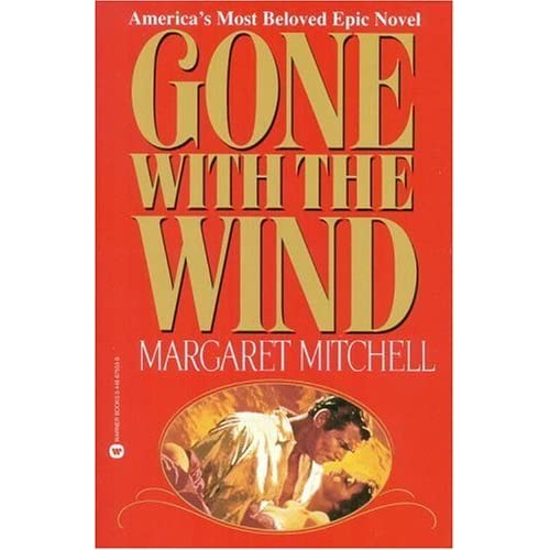 With wind the gone pdf novel terjemahan