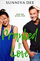 Pranked by Love (#LovePranks, #2)