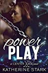 Power Play (Center Ice #2)