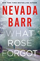 What Rose Forgot: A Novel