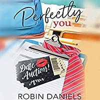 Perfectly You (Perfect #2)