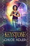 Keystone (Chronicles of Tara #3)