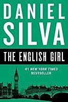 The English Girl (Gabriel Allon, #13)