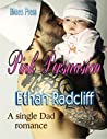 Pink Persuasion: A single Dad romance