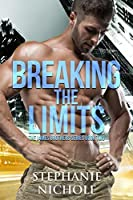 Breaking the Limits (The James Brothers Series Book 2)