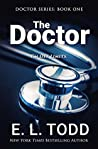 The Doctor (Doctor, #1)