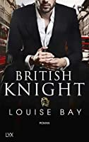 British Knight  (The Royals Collection, #4)