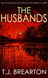 The Husbands ebook review