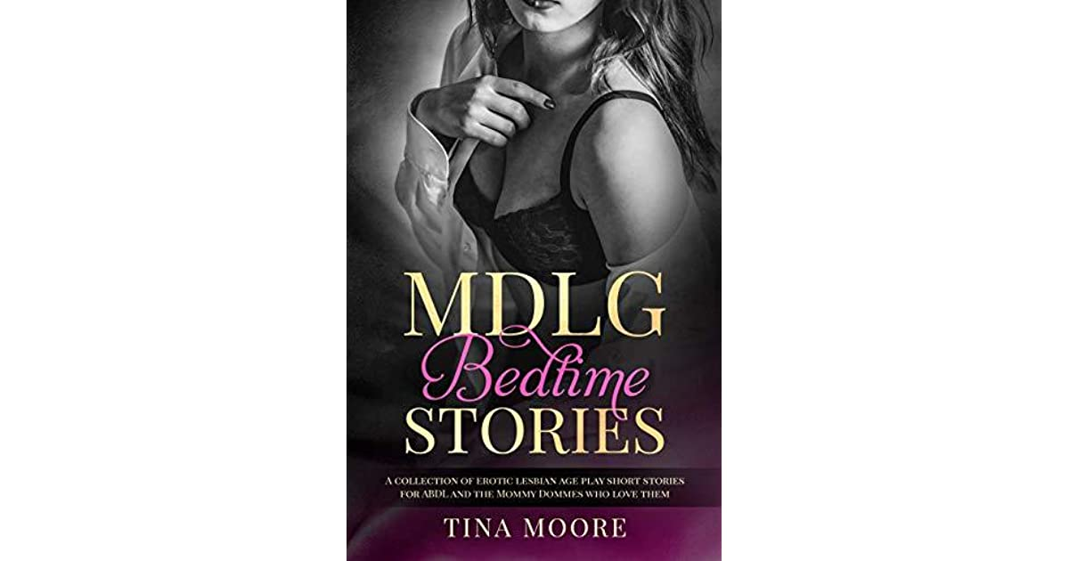 Seems Erotic stories age play the ideal