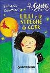 Lilli e le streghe di Cork