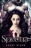 Spectra (Angelis Series Book 1)
