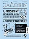 A True Story of the Future by Jacobin