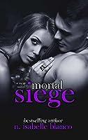 Mortal Siege