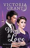 Write to Love (Calderone Family Romance Series Book 2)