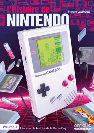 L'histoire de Nintendo, #4