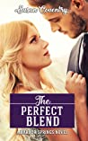 The Perfect Blend (Harbor Springs #3)